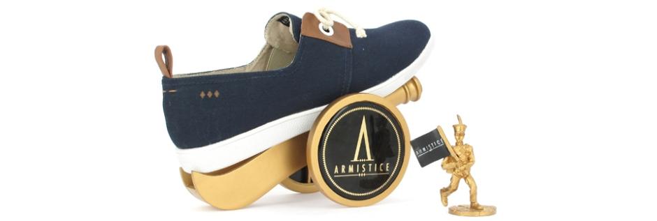 brand_armistice272