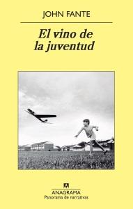 el_vino_de_la_juventud