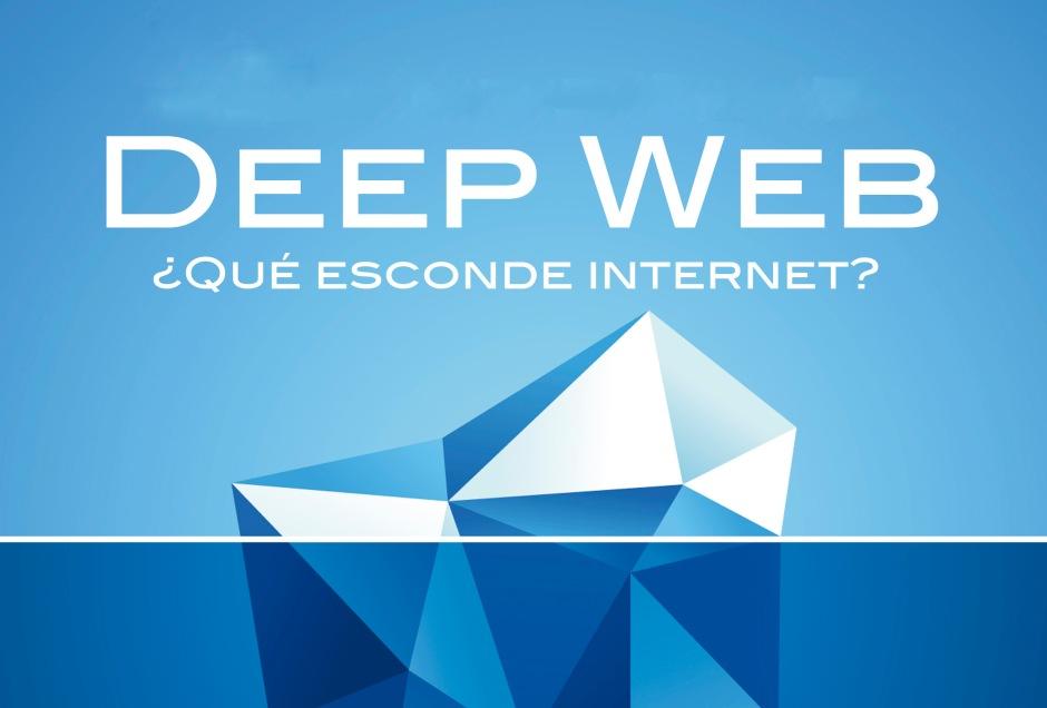 cartel-deep-web-v0-4