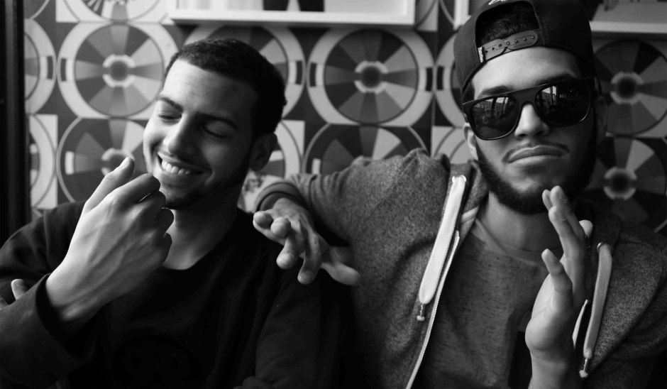 Martinez-Brothers-Huck
