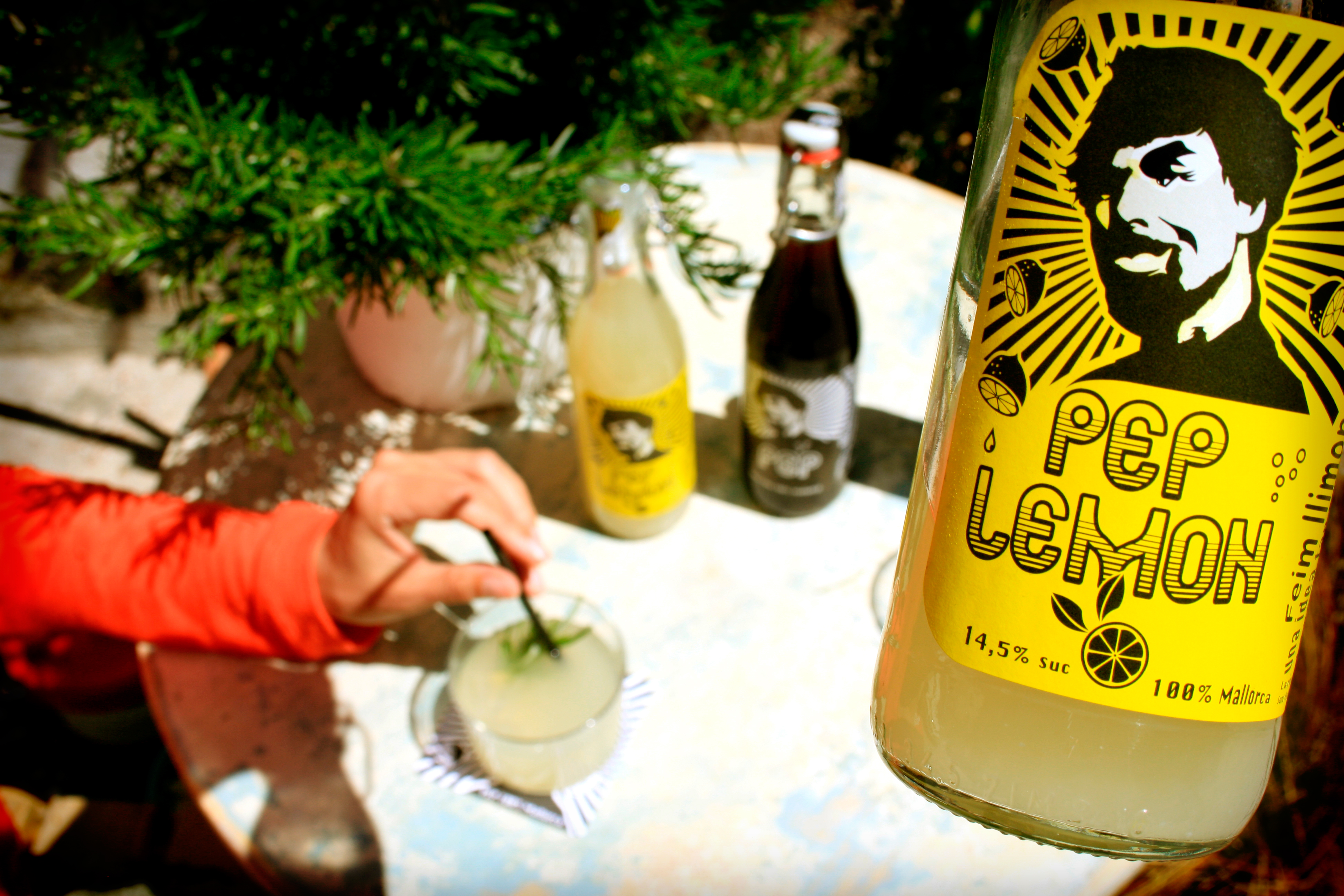 pep_drink_01_earlybird Luxe De Salon De Jardin Super U 149 Des Idées