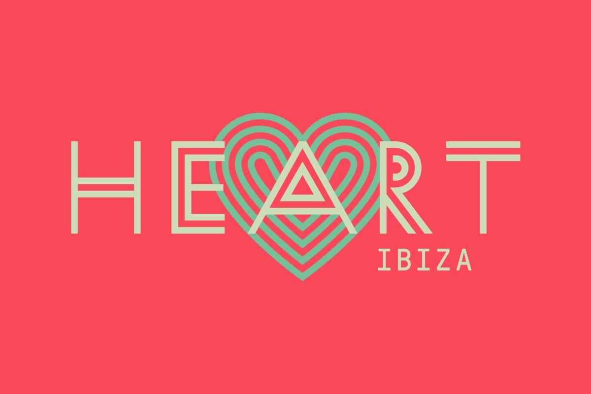 HeartIbiza