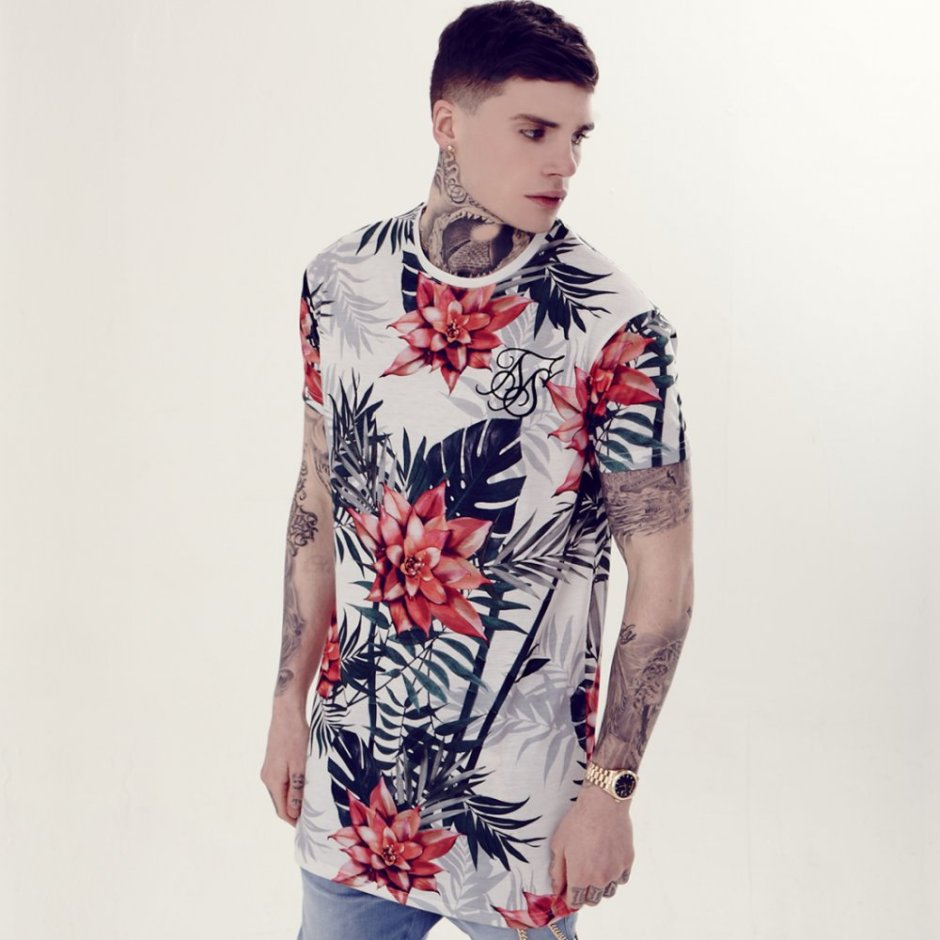 siksilk-oriental-flower-elongated-tee-white-p348-3246_zoom