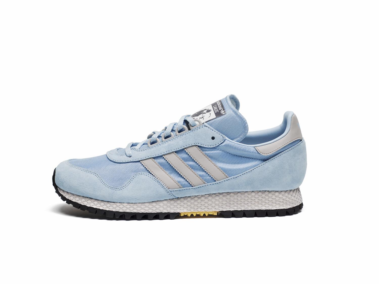 adidas retro zapatillas