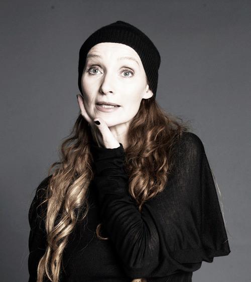 Barbara-I-Gongini-2015_herself