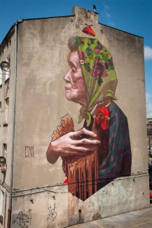 Etam-Cru-Street-Art-7