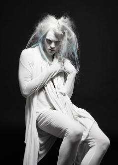 Fashion Photographer Karina Jonson Barbara i Gongini1175