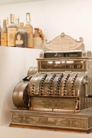 Fotografía: Art Sanchez · www.art-sanchez.com