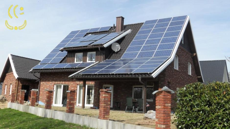 A nova bateria da Tesla pode resolver um dos maiores problemas da energia solar -Just True-Urandir-Pesquisa-Ciencia-Ufologia-Tecnologia- 6a84_Energia-solar-em-casa-1