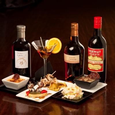 tres-vermut-y-pinchos-martinez-lacuesta