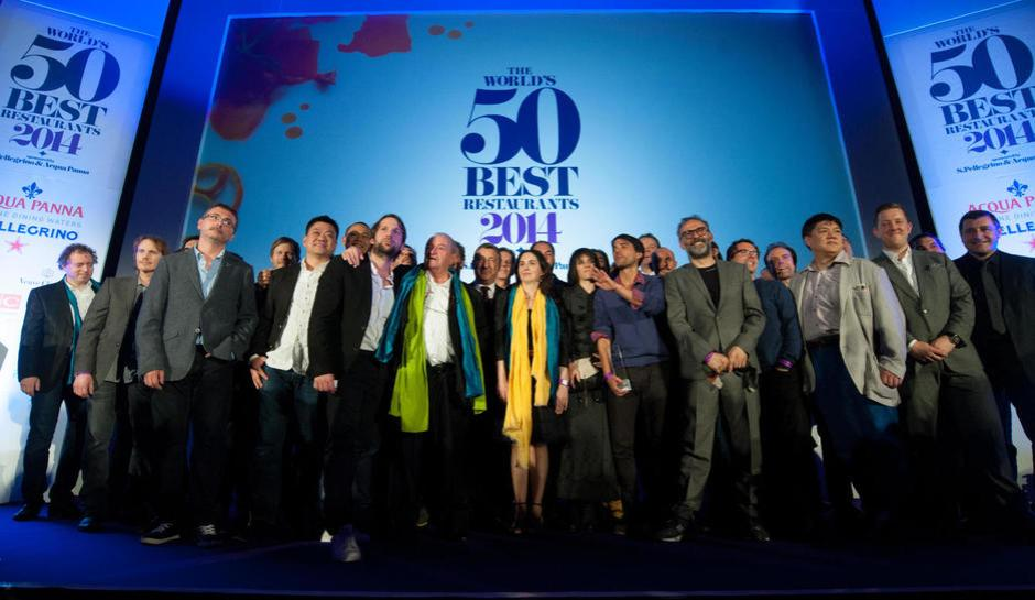 the-world-s-50-best-restaurants-awards-held-at-the-guildhall-featuring-rene-redzepi-contestantswhere-london-united-kingdomwhen-28-apr-2014