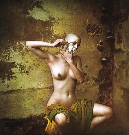 Jan_Saudek_controvertido_controversial_sex_Cultura_Inquieta16