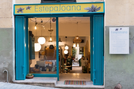 EstepaJoana store · https://www.facebook.com/FotografiaYDisenoGemaCristobal/ www.gemacristobal.com