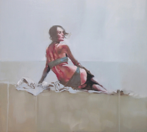 Michael Carson by Catherine La Rose (21)