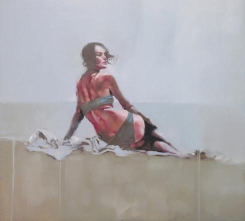 Michael Carson by Catherine La Rose (21)