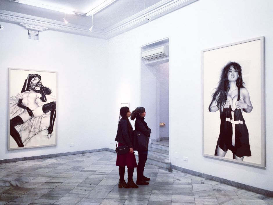 Pintura-Arte_contemporaneo-Sexo-Dibujos-Porno-Religion-Arte_121999037_4437845_1706x1280