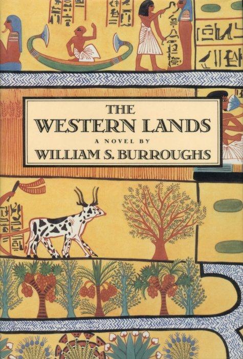 western_lands.us.viking.1987