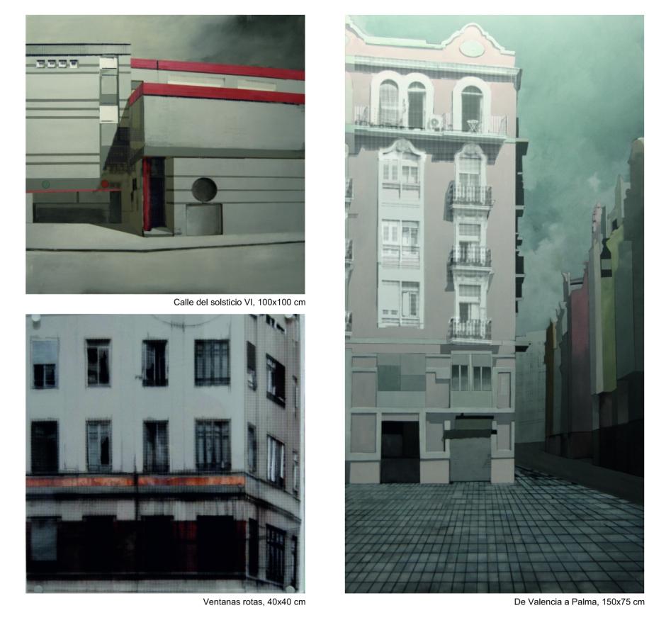 Catálogo-J.J.Gimeno.cdr