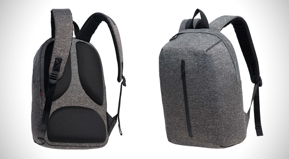 herschel-supply-co-apex-lawson-00