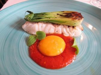 restaurant-jardi-de-can-costa-pont-inca-1024x768