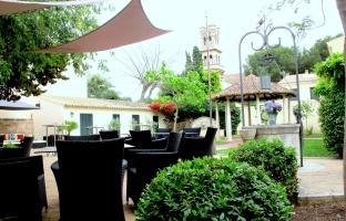 restaurante-jardi-de-can-costa-pont-inca