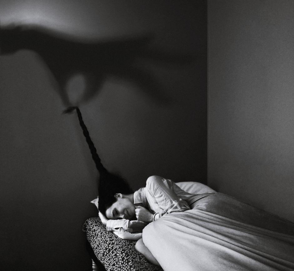 1-nightmare1