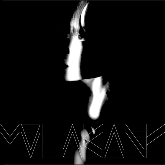 Yula Kasp / https://soundcloud.com/yulakasp