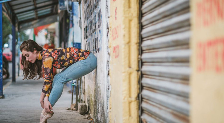 bailarinas-ciudad-de-mexico