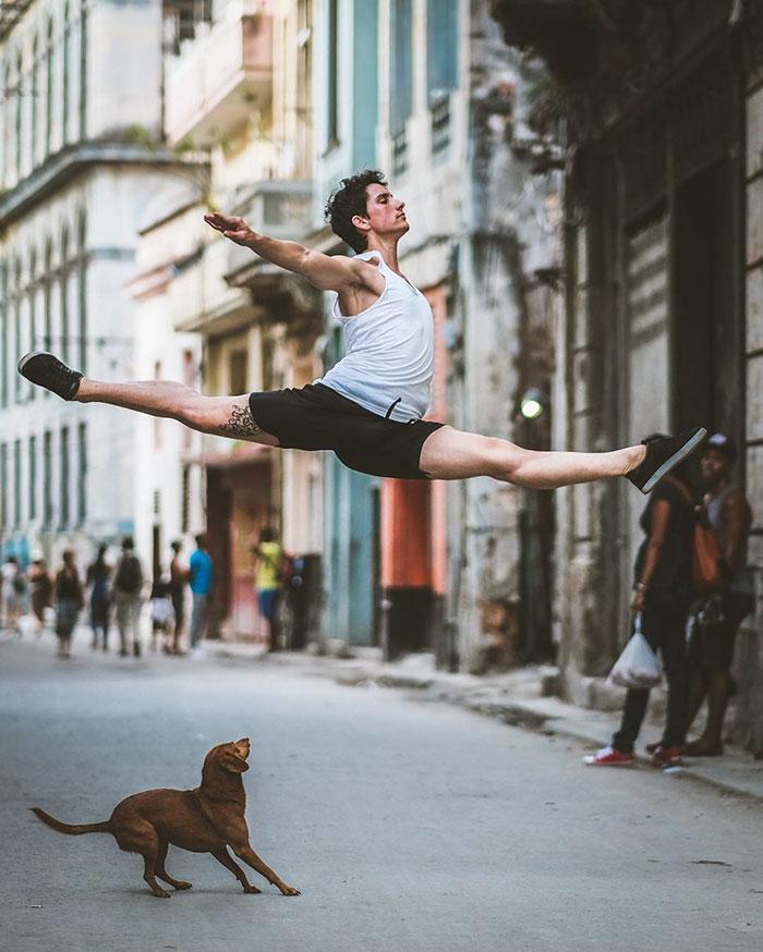 ballet-dancers-cuba-omar-robles-21-5714f5cf2bda0__700