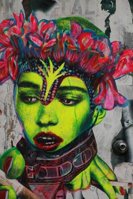 brooklyn-street-art-judith-supine-jaime-rojo-03-09-14-web-2