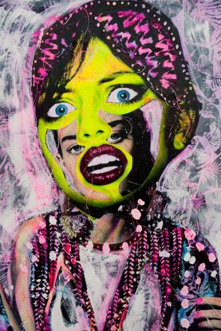 brooklyn-street-art-judith-supine-jonathan-levine-gallery-09-12