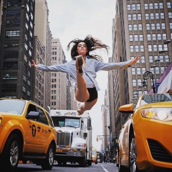 fotografia-bailarinas-ballet-nuevayork-omar-robles-11-600x600