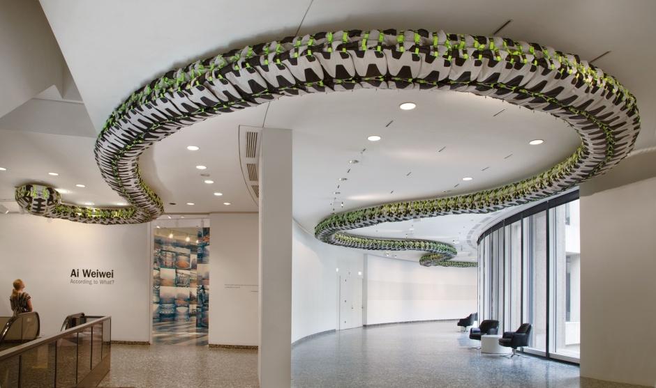 snake_ceiling