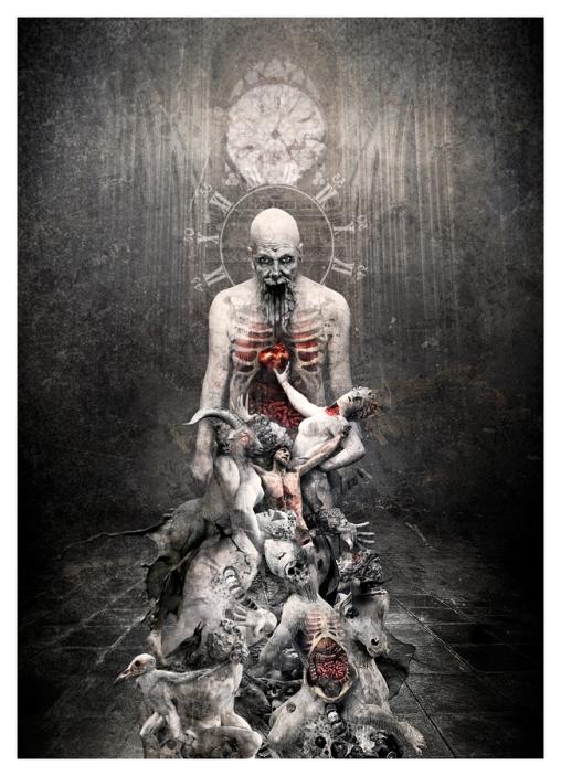 0000124_seth-siro-anton-a-god-that-wants-to-die-ii