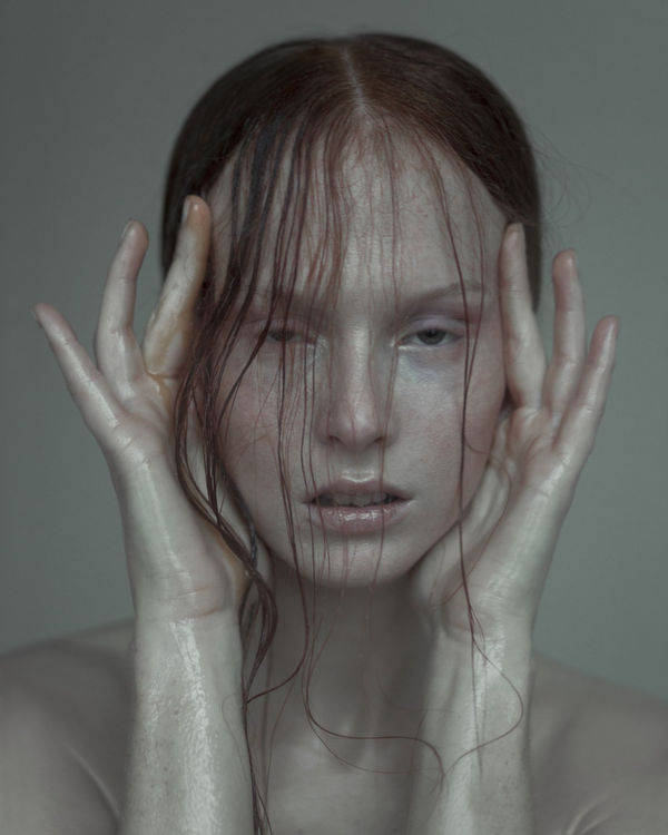art-photography-by-evelyn-bencicova-12