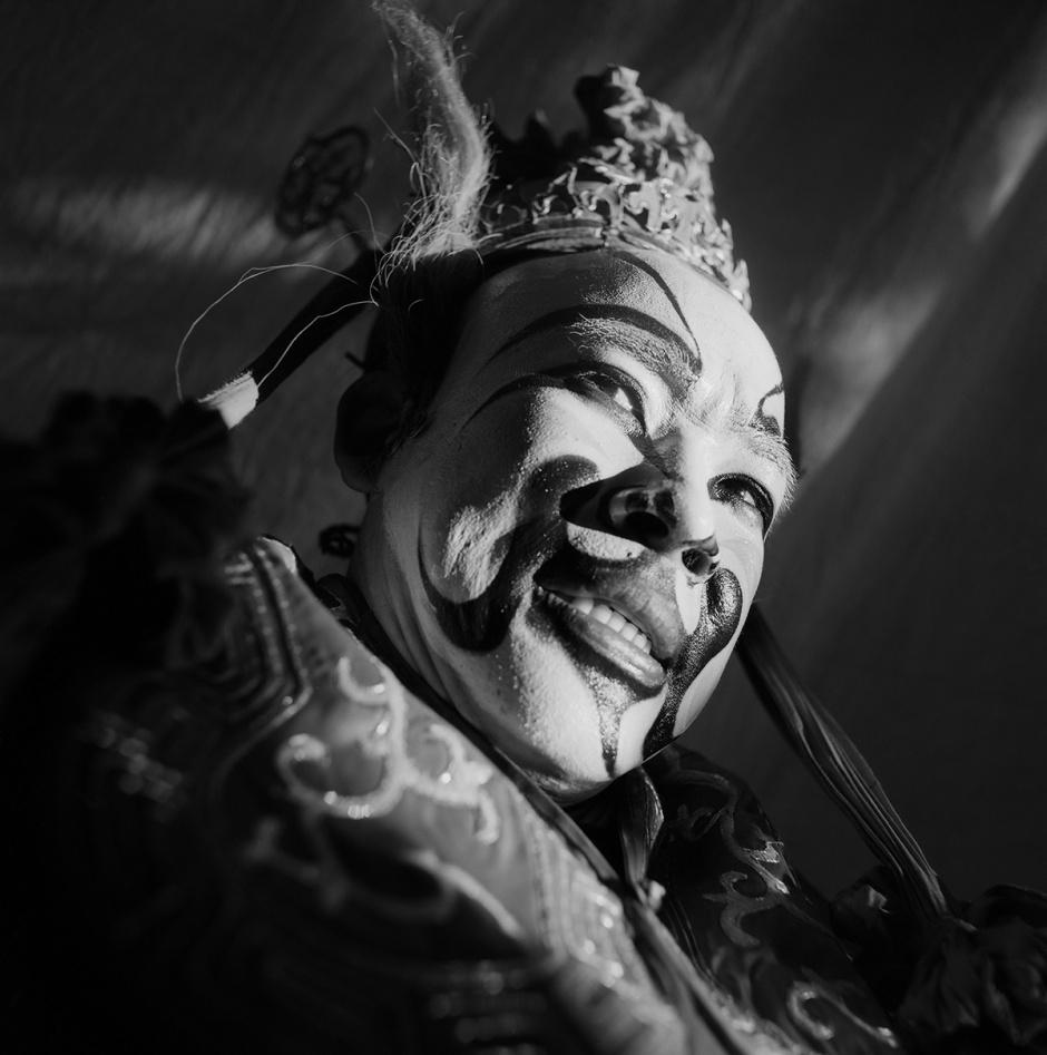 lz_folk-opera-zhong-kui-yixian-hebei-province
