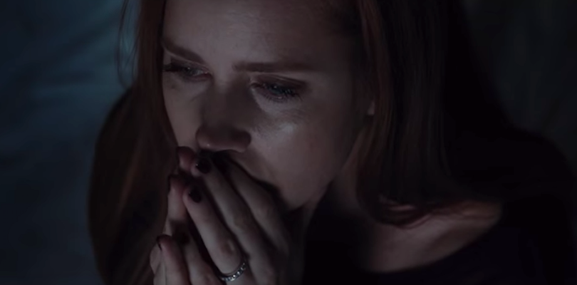 nocturnal-animals-trailer-amy-adams-tom-ford