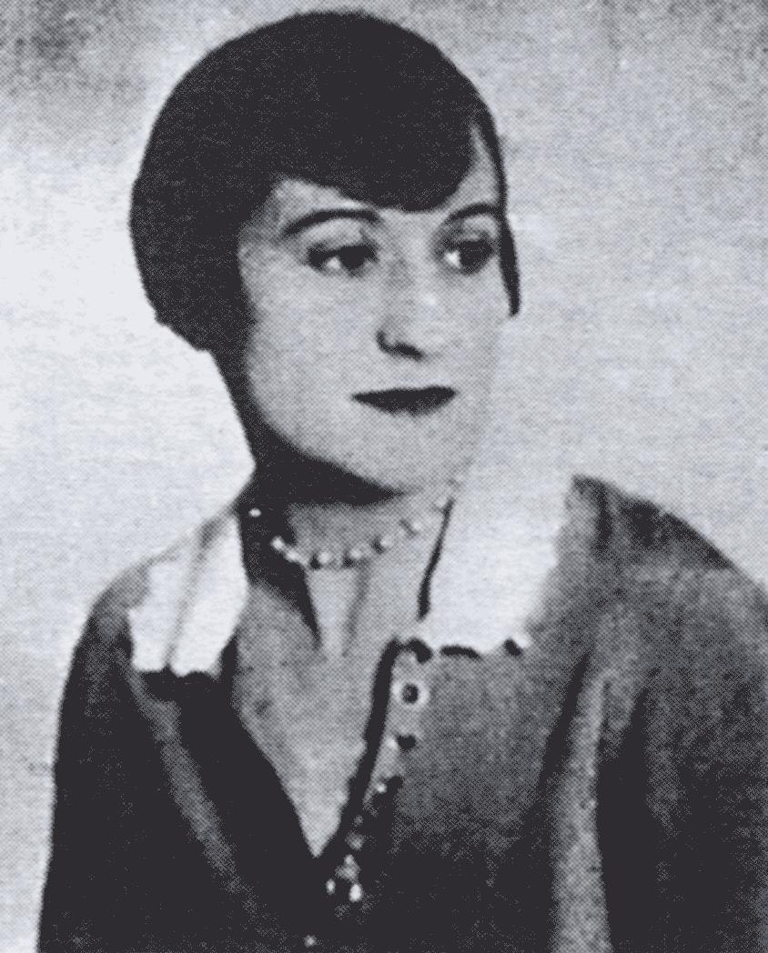 suzanne-duchamp
