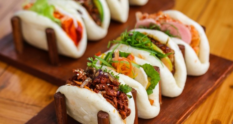 baos-the-fatty-bao-photos-courtesy-kunal-chandra-9-copy-750x400