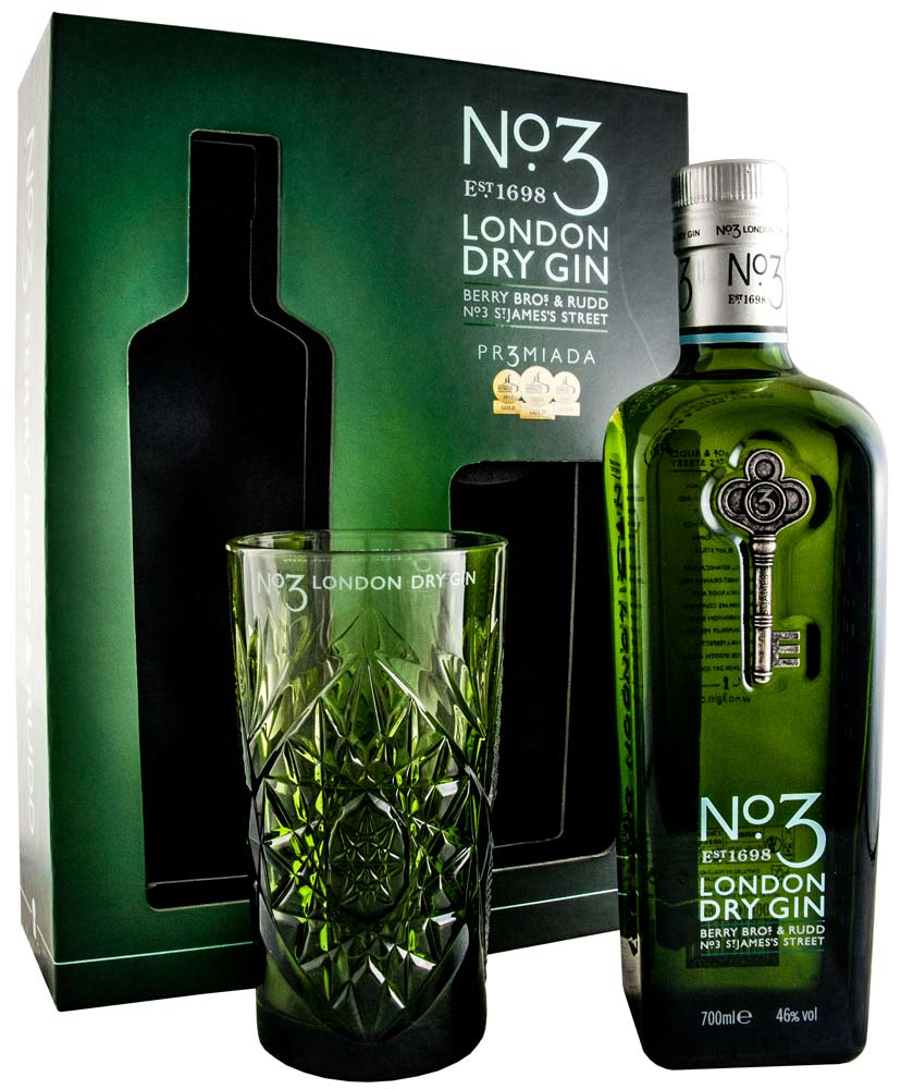 gin-n-3-london-dry-w-glass-1109177-s310