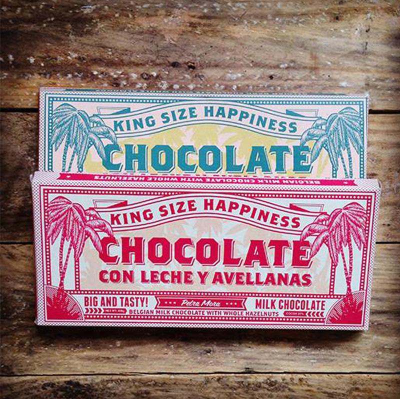 iria_prol_illustration_petra_mora_packaging_chocolate_5_800