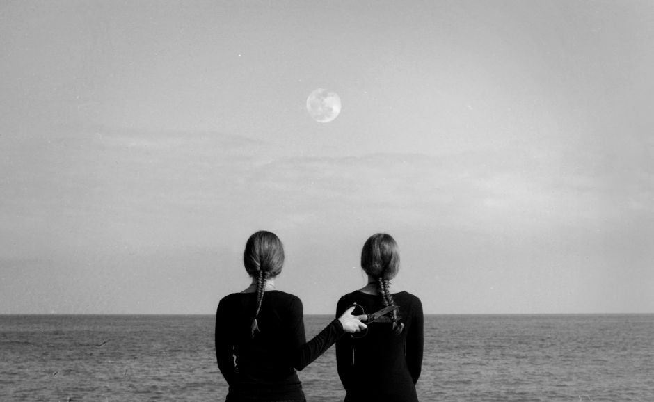 moon-ritual-by-andrea-torres-balaguer