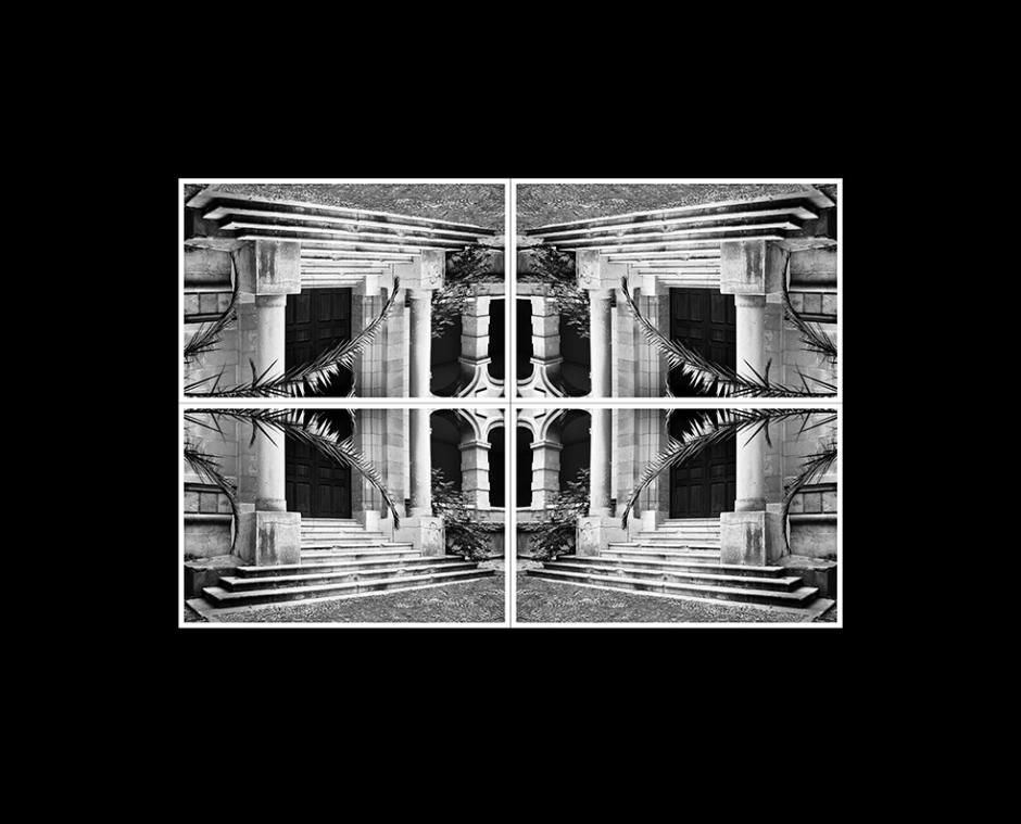 perdut-en-el-temps_lost-in-time_marta-canals