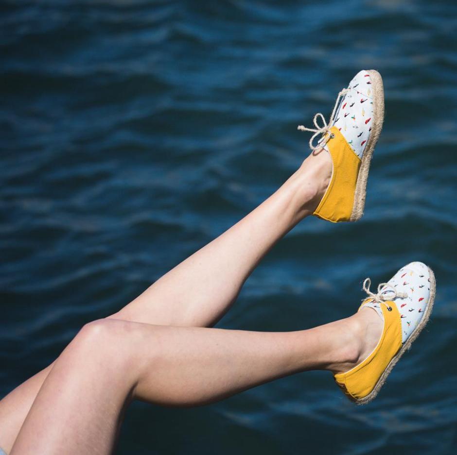 paez-amarillas