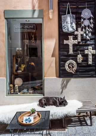 Photo: Oksana www.oksanakrichman.com
