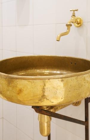 Photo by www.art-sanchez.com