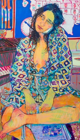 GANGLOFF_Tiffany+Pentz+with+News
