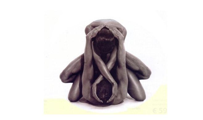 seks-yogasi