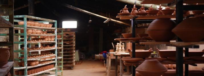 qs-1600x600-02-fabrica-ceramica-mallorca-ceramics-art-crafts-mallorca-keramik-Kunsthandwerk-mallorca