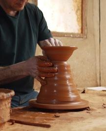 qs-pan-04-fabrica-ceramica-mallorca-ceramics-art-crafts-mallorca-keramik-Kunsthandwerk-mallorca